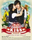 Love cells Vostfr Dating DNA Drama Coreen