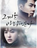 That Winter The Wind Blows Vostfr
