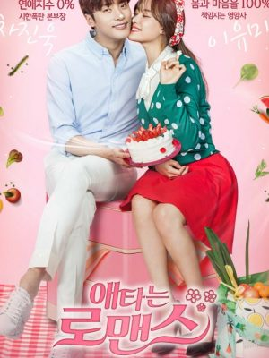 My Secret Romance Vostfr