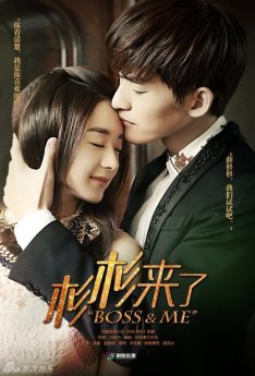 Boss & Me Vostfr – Boss and Me Streaming Drama Chinois