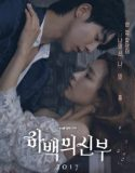 Bride Of The Water God Episode 14 Vostfr